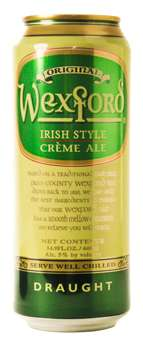 Wexford Irish Cream