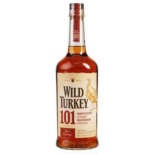 wildturkey101new750__84431__15333.1358534069.1280