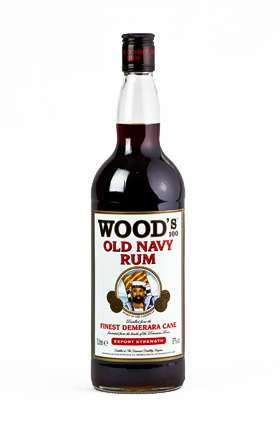 woods_old_navy