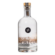 Young Henrys Noble Cut Gin