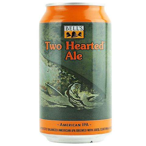 Bells-Two-Hearted-Ale-