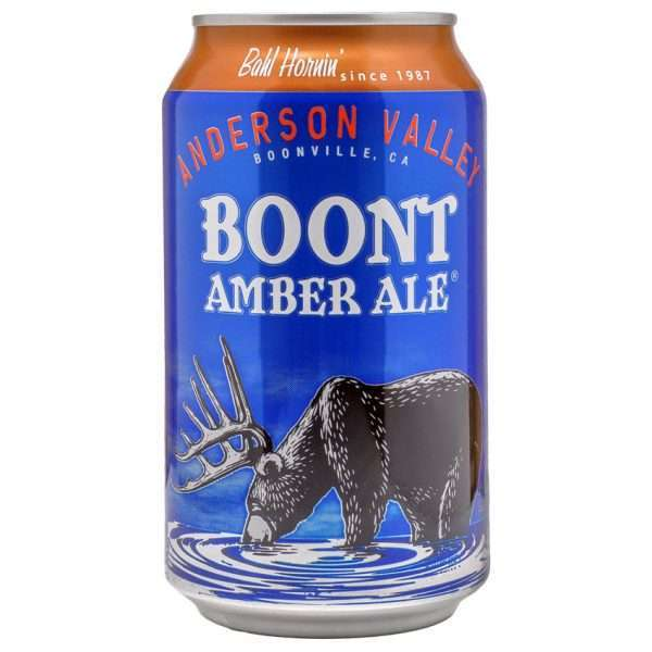 anderson_valley_boont_amber