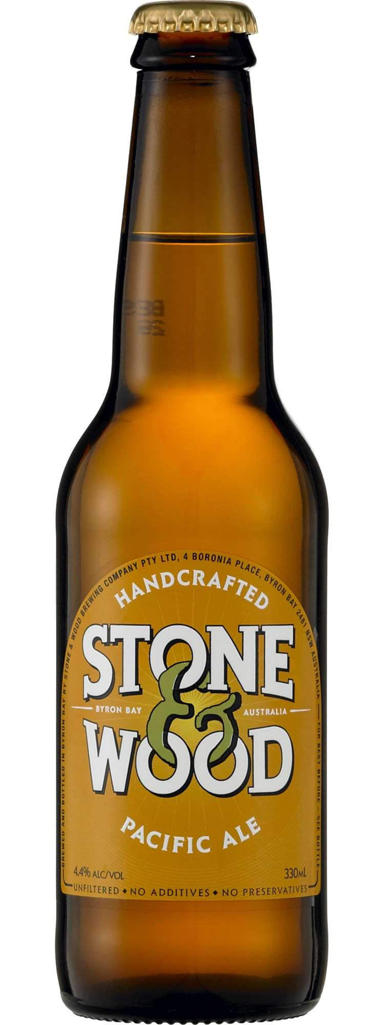 stone wood pacific ale beer store. Black Bedroom Furniture Sets. Home Design Ideas