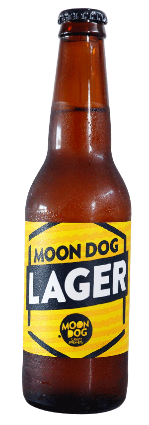 moon-dog-lager