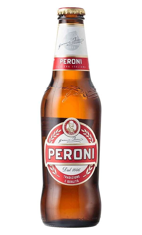 peroni-red-beer-330ml_1