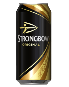 strongbow_can