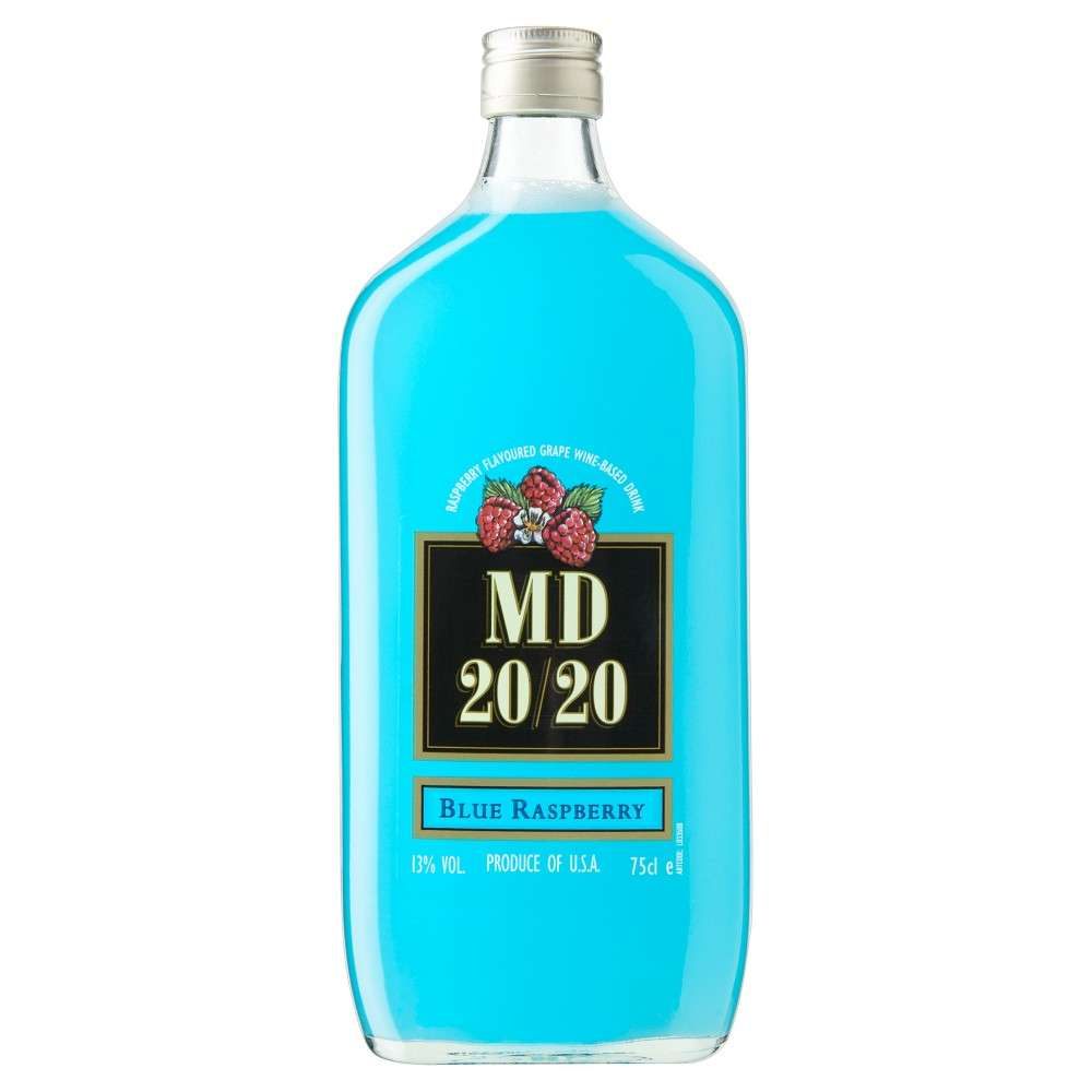 Mad Dog Price Uk