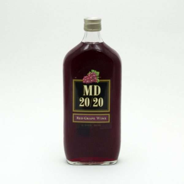md-20-20-red-grape