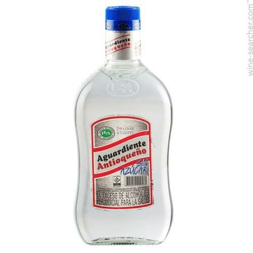 aguardiente-sugar-free