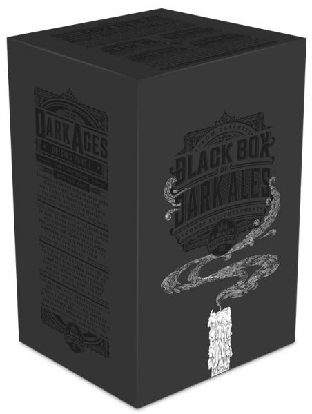 4_pines_black_box