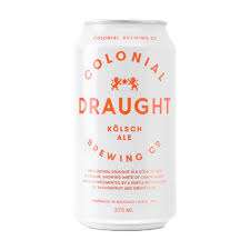 colonial_draught_can