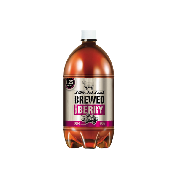 little-fat-lamb-brewed-berry-125l