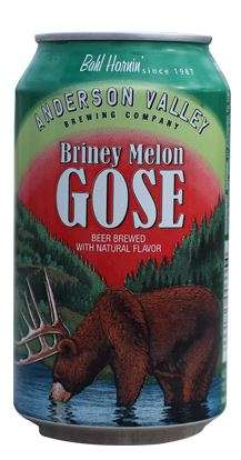 anderson_valley_briney_melon