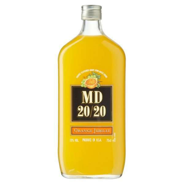 md-20-20-orange-jubilee-75cl
