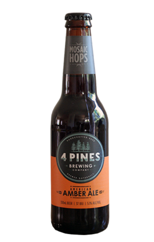 4-Pines-Amber-Ale