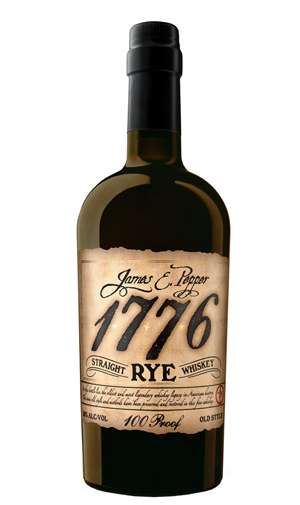 James-E-Pepper-1776-Rye-Whiskey