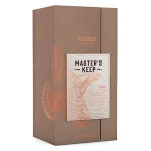 wild-turkey-masters-keep-decades