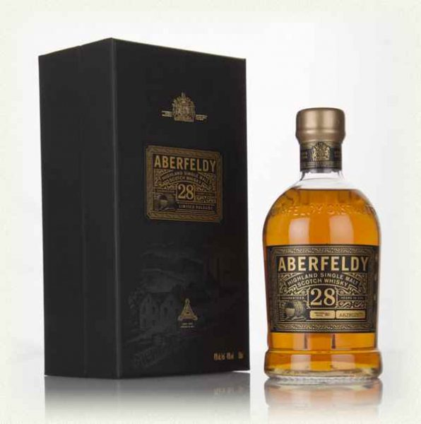 aberfeldy-28-year-old-whisky