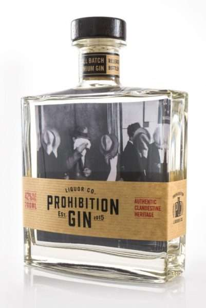 prohibition_gin