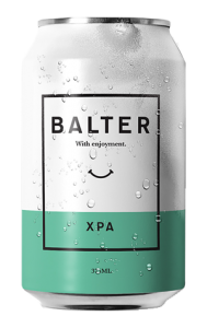 balter-brewers-xpa