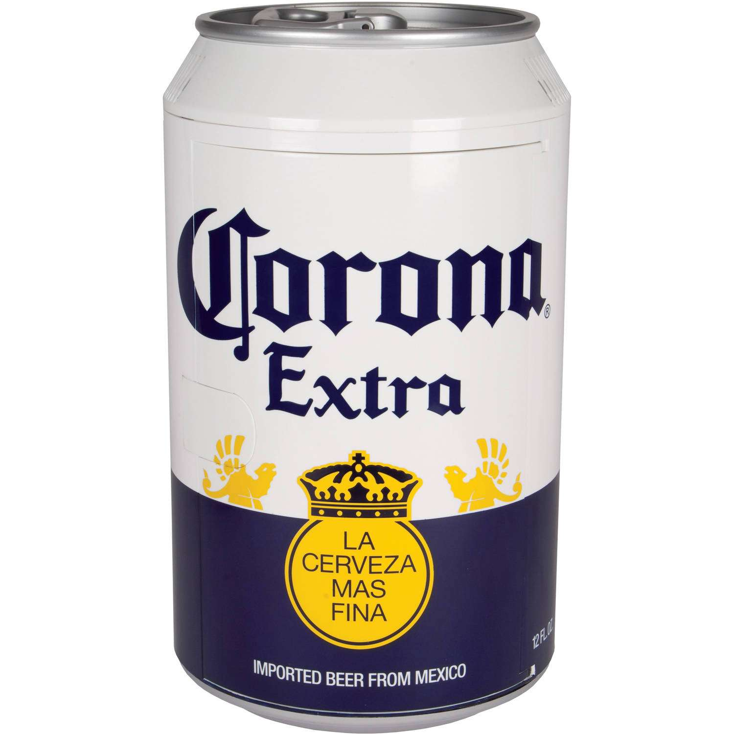 international strategy in corona extra One powerful strategy they're using: when corona extra and corona light sold some 46 million cases in the corona's global brand value exceeded heineken.