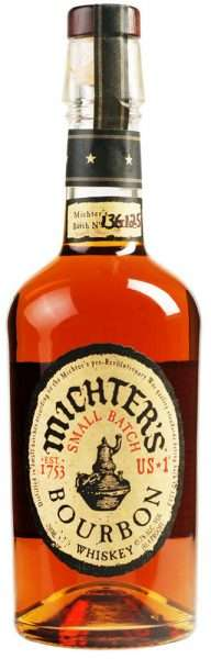 michters-small-batch