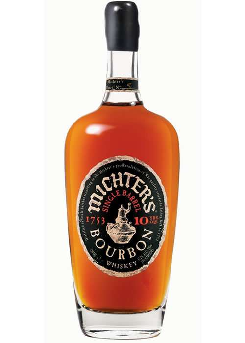 michters_10_yo