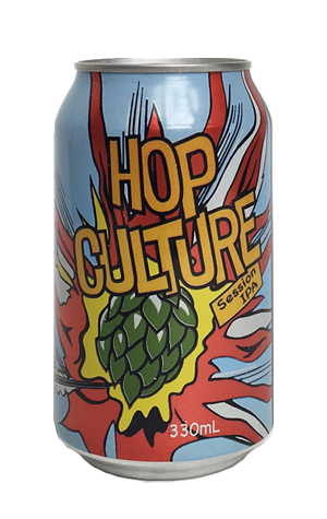 mornington-peninsula-hop-culture-session-ipa