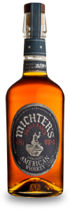 michters-american-whiskey