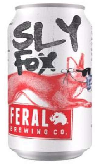 sly-fox-can