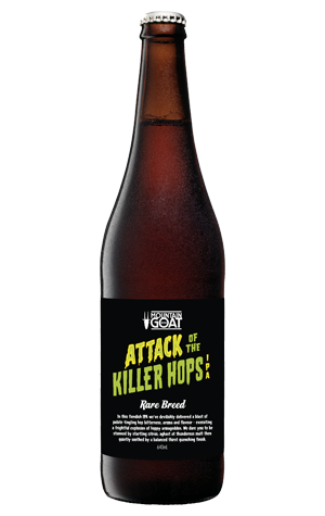 Goat-Attack-of-Killer-Hops-1