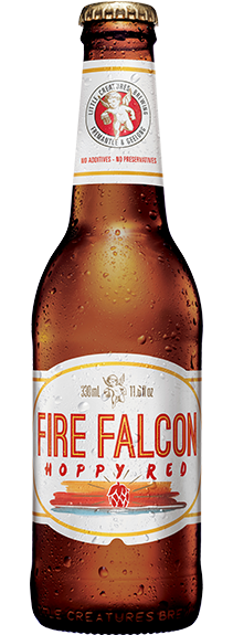 product-LC-firefalcon