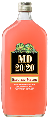 MD_electric-melon