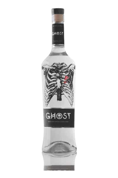 ci-ghost-tequila-2d06c95a9ed1d5c7