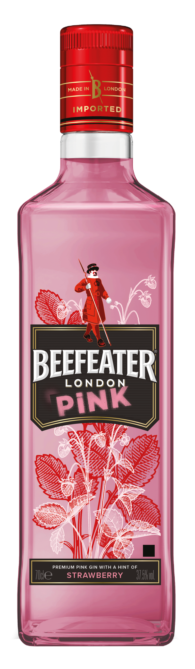 Beefeater-Pink