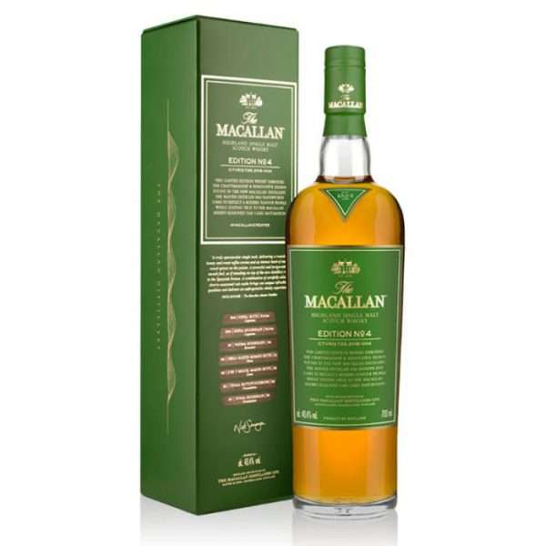 the-macallan-edition-4