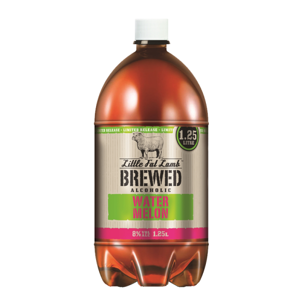 little-fat-lamb-brewed-watermelon-cider-125l