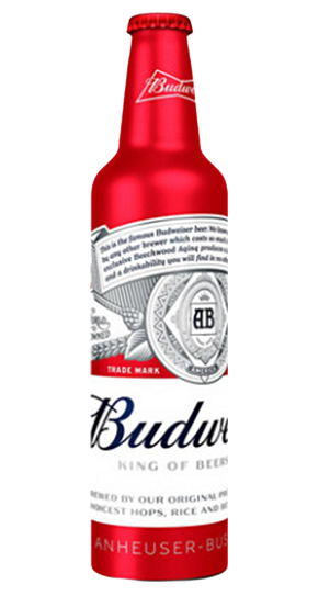 bud_bottle